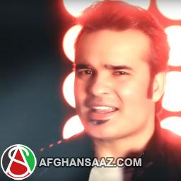 Farhad Shams