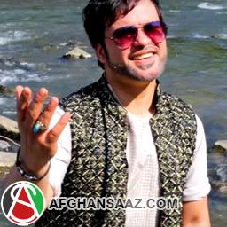 farhad darya mp3 songs free download