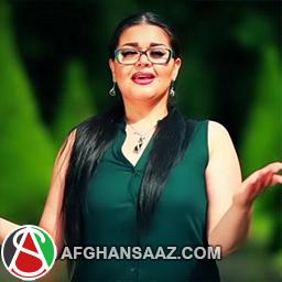 Farida Tarana