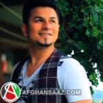 Fayaz Hamid