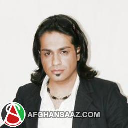 Khaled Kayhan