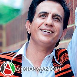 Latif Nangarhari
