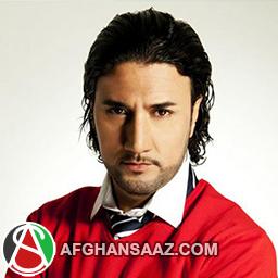 Sediq Shubab
