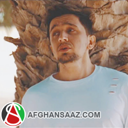 AfghanSaaz com | Download the latest and the best Afghan Music!
