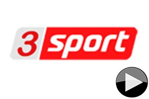3Sport Afghanistan
