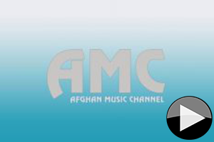 Afghan Music Channel